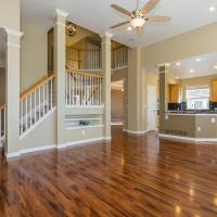 SOLD IN STONEGATE 10420 White Pine Drive, Parker 80134