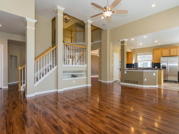 10420 White Pine Drive Parker-MLS_Size-010-20-Great Room-2048x1536-72dpi