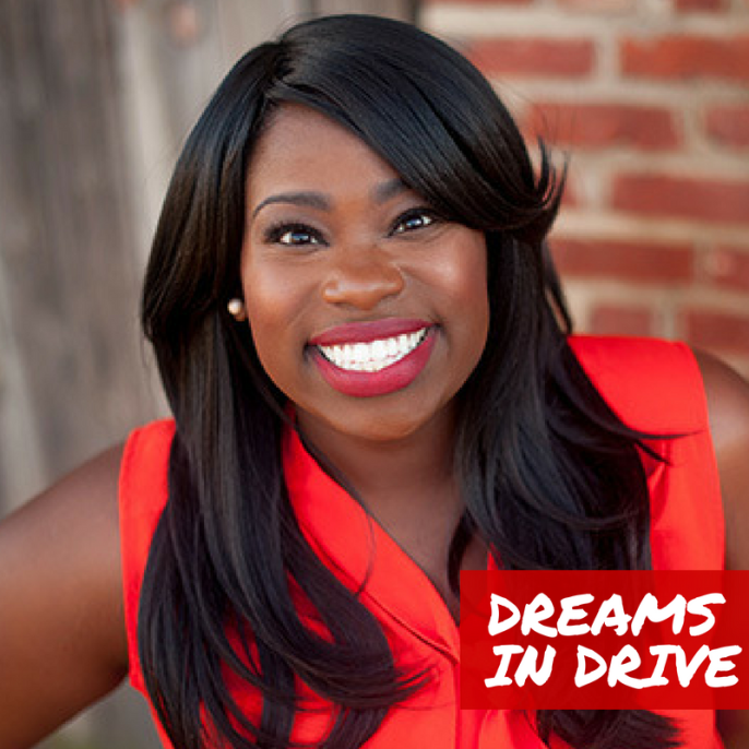 Episode 40: Turning Your Passion Into Profit w/ Nicole Walters