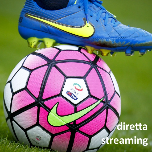 direttastreaming