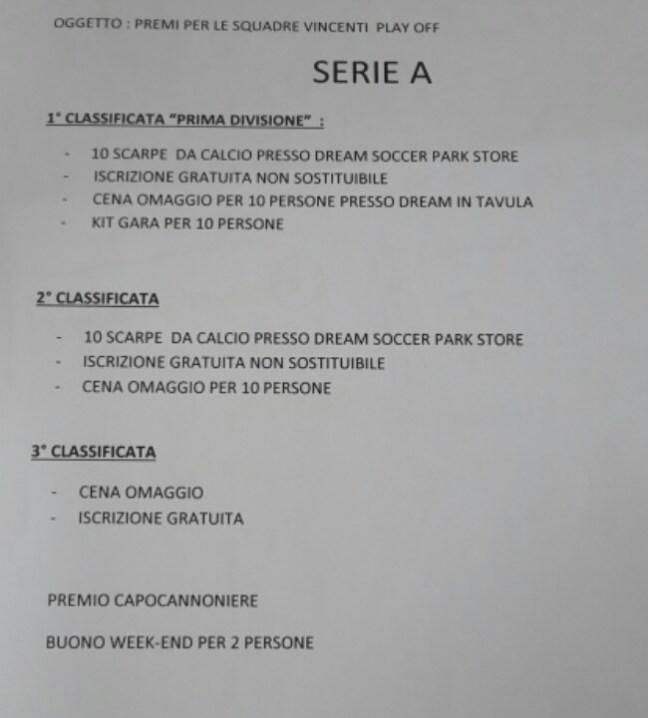 premi-prima-divisione-serie-a