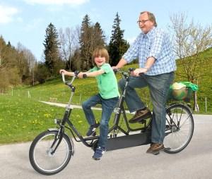 Duo-Combi-mit-Harald-Milieu_670