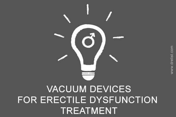 Vacuum Devices Image