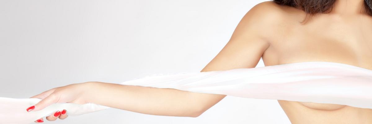 breast-lift-alicante-spain