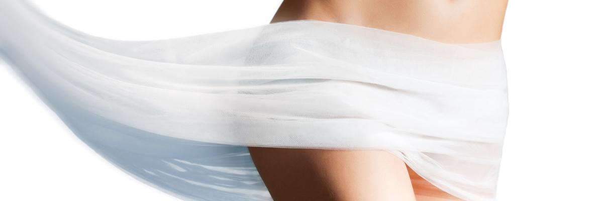 liposuction-spain-alicante