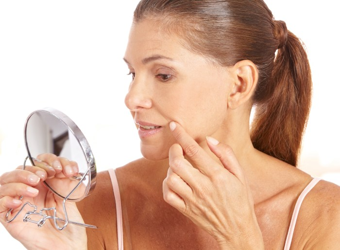 Facial Laser Resurfacing dresbry