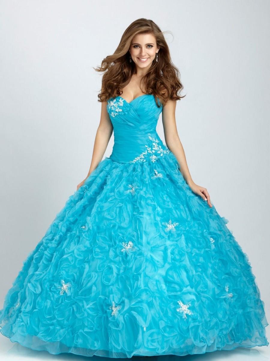 blue cocktail dresses for wedding blue wedding dresses Largest Selection Of Blue Wedding Dresses Our Blue Wedding Dresses