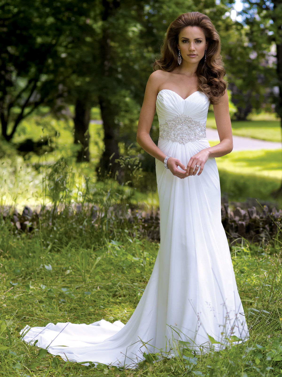casual wedding dresses casual wedding dresses Wedding Dresses Casual