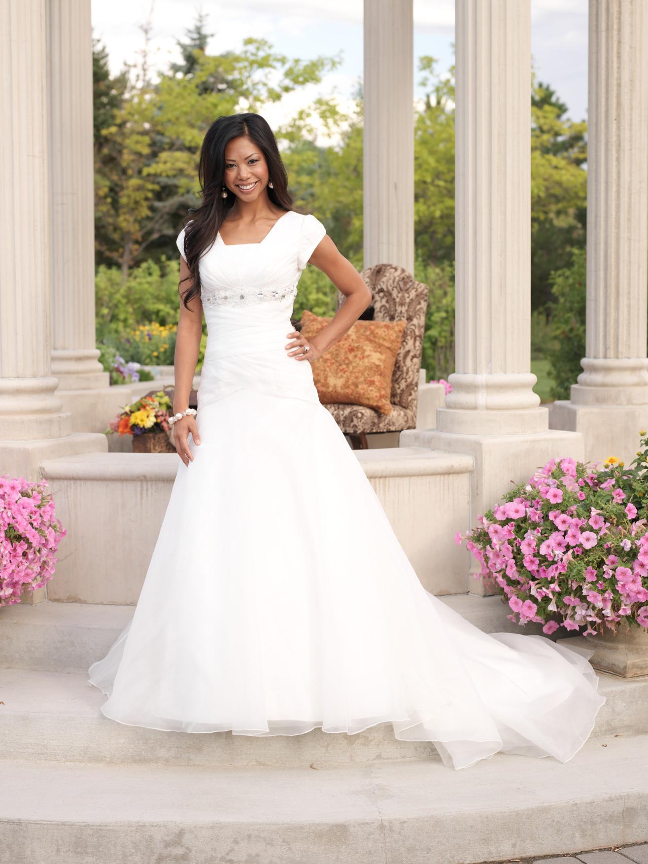 modest wedding dresses modest wedding dresses Wedding Dresses Modest
