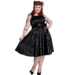 Small Crop Of Vintage Plus Size Dresses