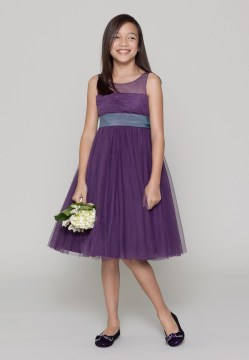 Small Of Jr Bridesmaid Dresses