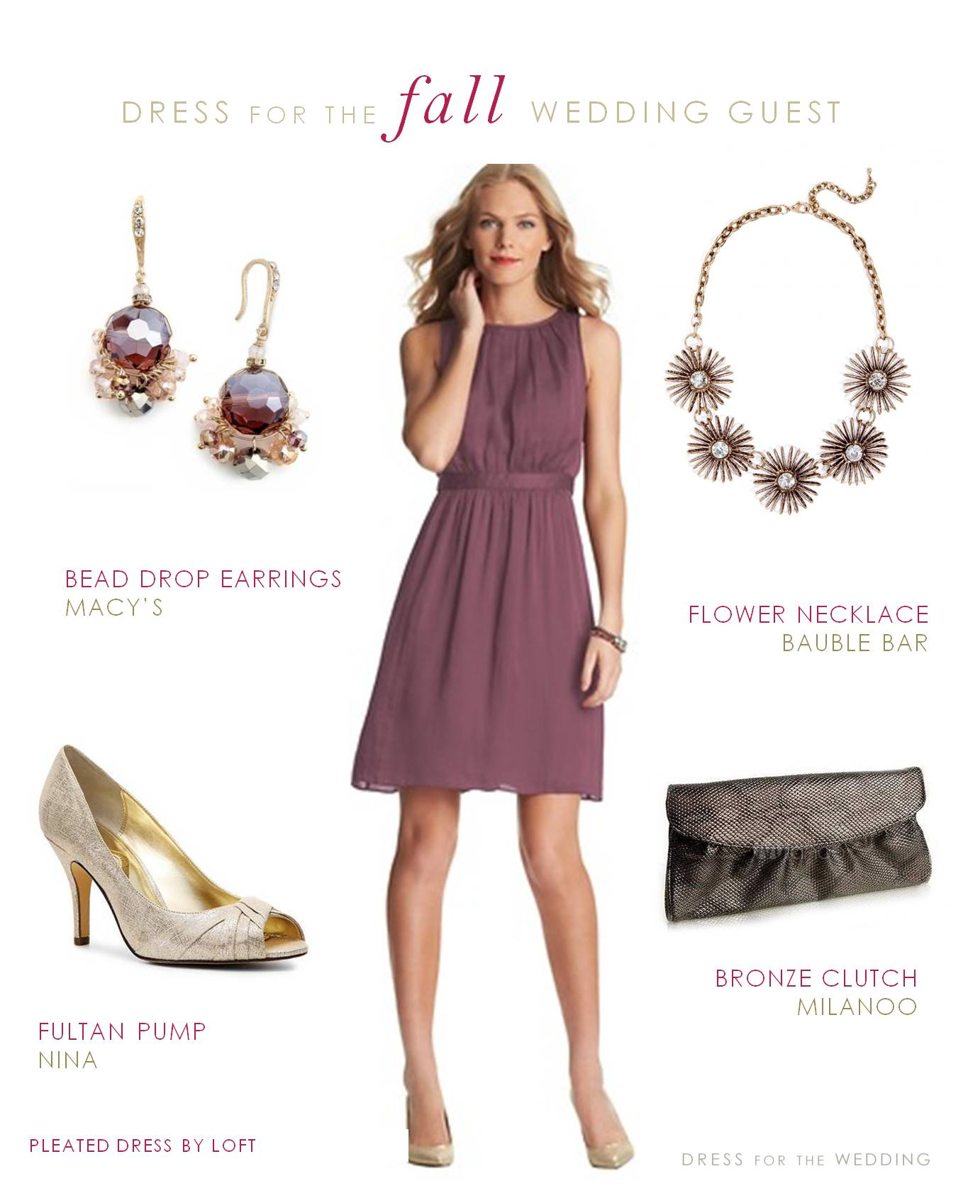 dressy casual look for a september wedding guest casual dresses for wedding