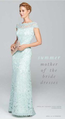 Scenic Bride Dresses Dress Bride Dresses Summer Weddings Summer Mor Wedding Wedding Bride Music Wedding Bride 2 Mor