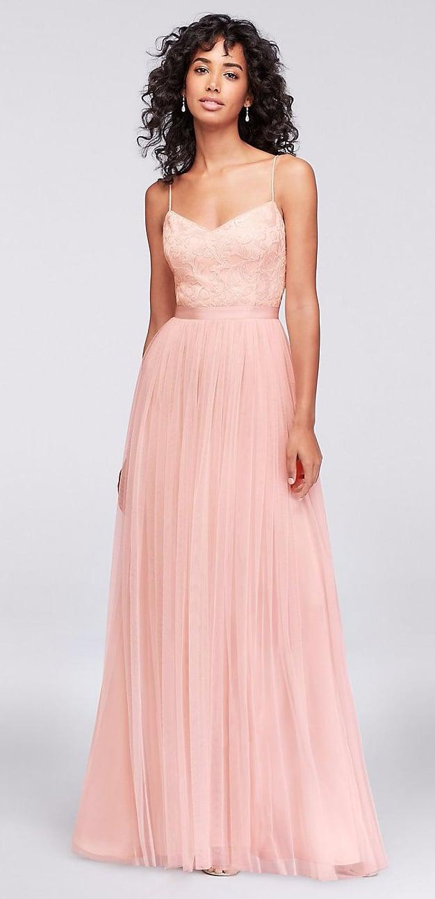 Fullsize Of Affordable Bridesmaid Dresses