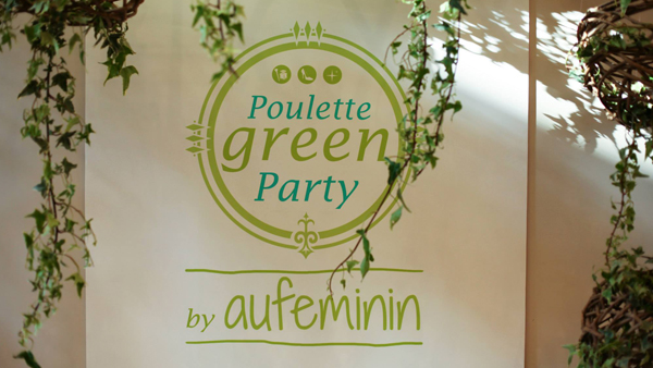 slider-poulette-green-party