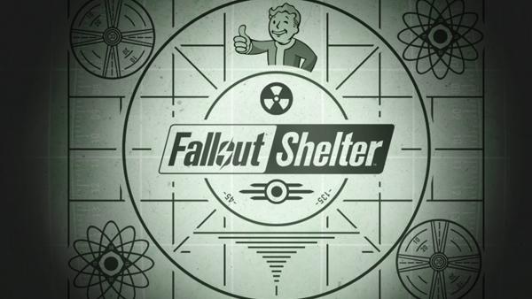 slider-game-fallout-shelter-app
