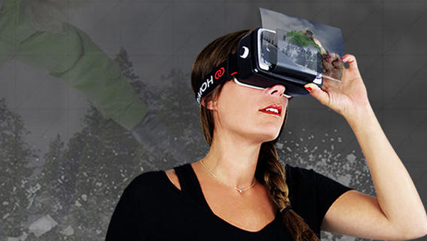 slider-homido-apps-VR