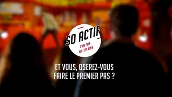 slider-stunt-soActif-SG