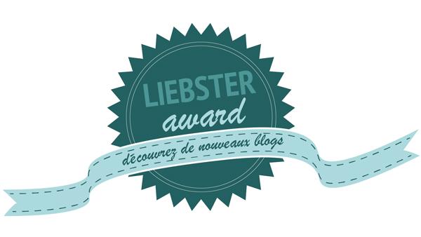 slider-tag-liebster-award