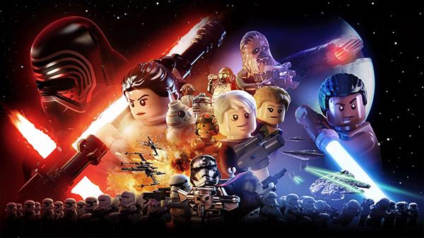 slider-lego-starwars-lereveildelaforce