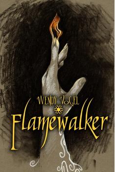 Flamewalker