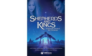 shepherds-and-kings-cover