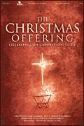 ChristmasOffering