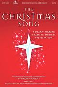 ChristmasSong