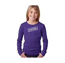 Girls3711_purplerush_cropped