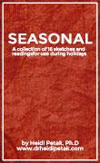 Seasonal Collection