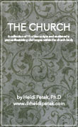 The Church Collection