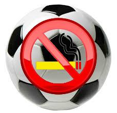 Rookvrijvoetbal