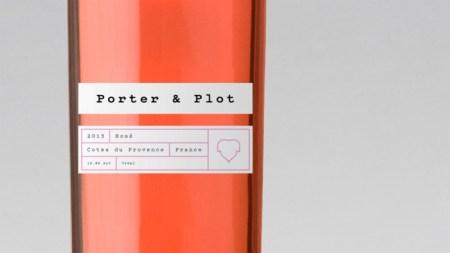 DIA_PorterPlot_07