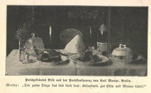 mampe stube 10 1912