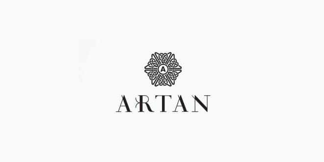 01_10_14_artan_2