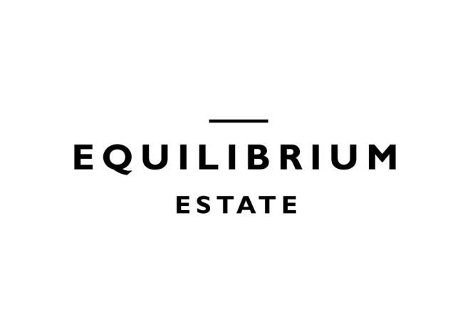 01_30_14_equilibrium_wine_6
