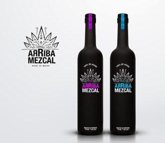 Arriba Mezcal (1)