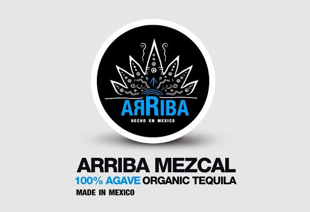 Arriba Mezcal (5)