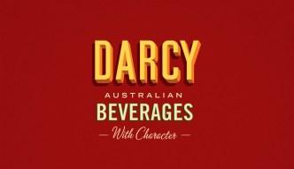 1-Darcy-logo-@2x