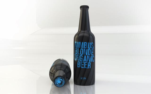 Nimbus Beer-04