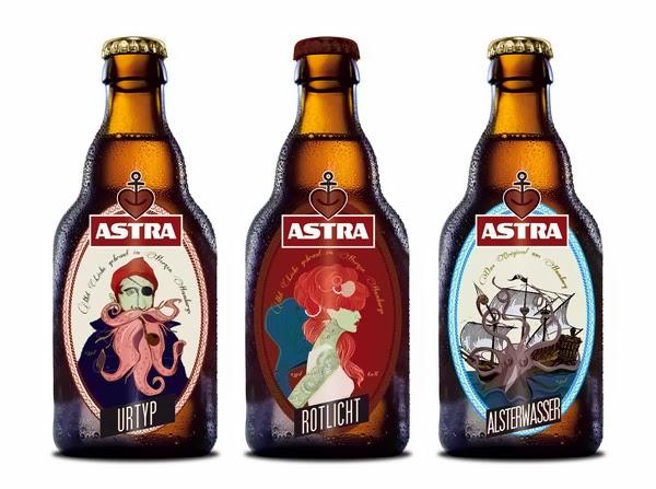 astra-01