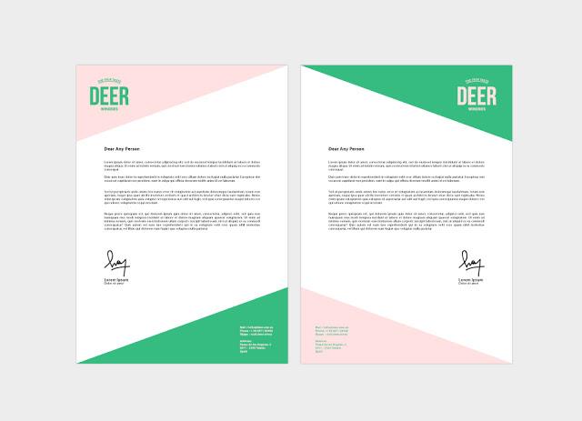 Deer_Bardo_5