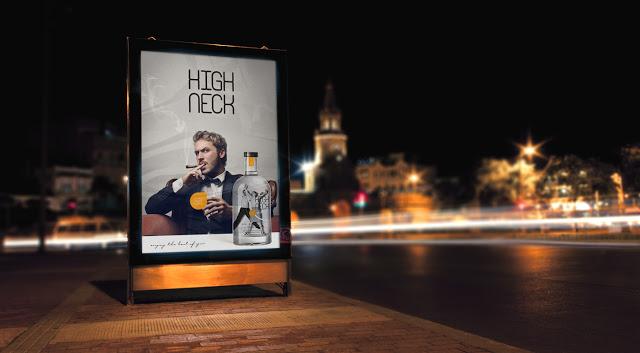 High Neck (8)