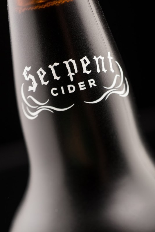 serpent-cider-06