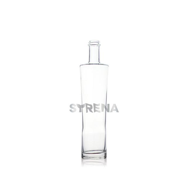 Syrena (10)
