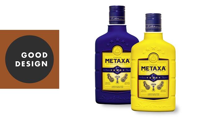 metaxa-potw-01