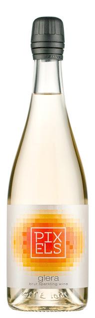pixels-wine (3)