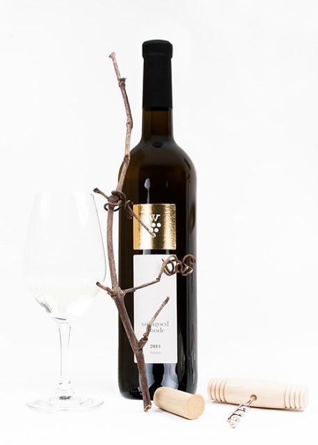 wijngoedrhode-4 2b