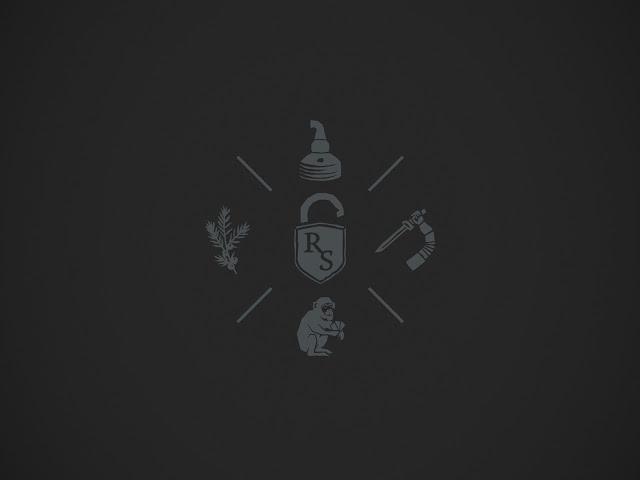 rogue-society-08