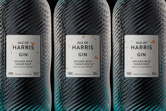 lovely-package-isle-of-harris-gin-1